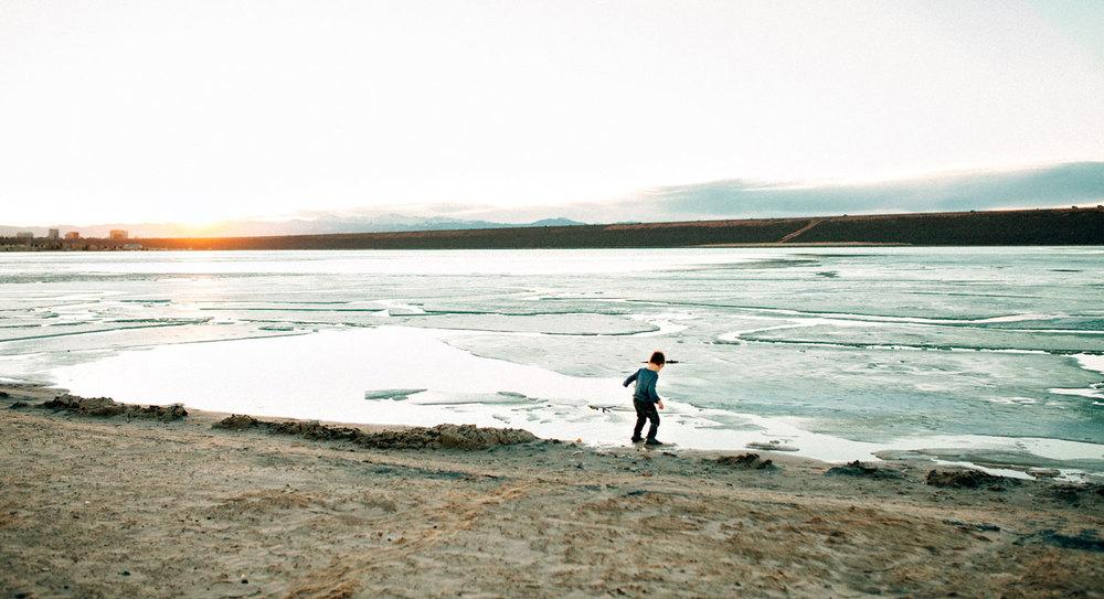 lake-ice.jpg