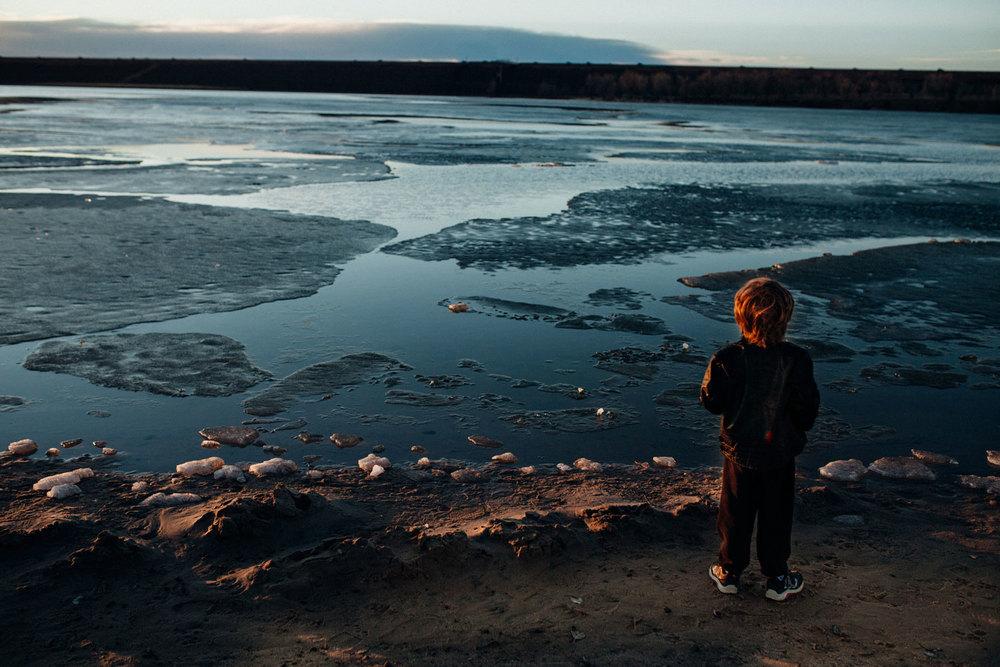 icy-lake-waters.jpg