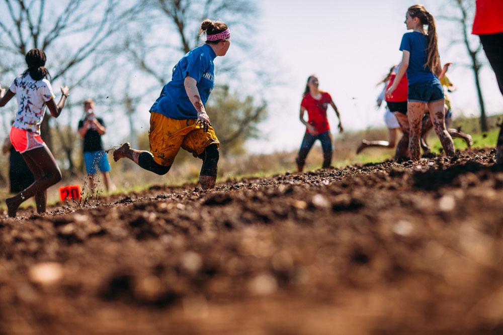 mud-running.jpg