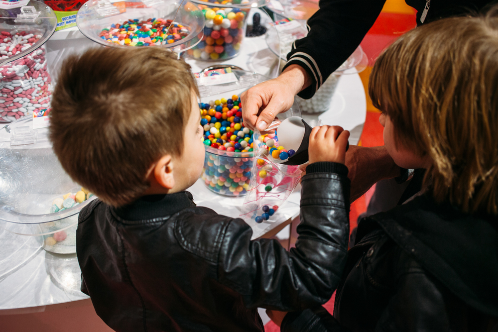 candy timeFB.jpg