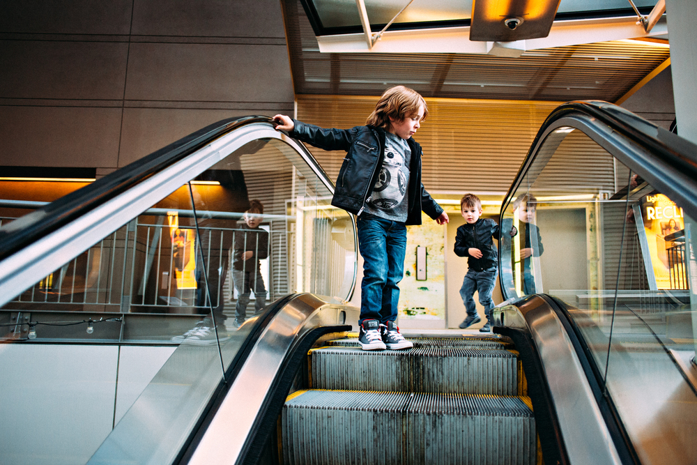 escalator downFB.jpg