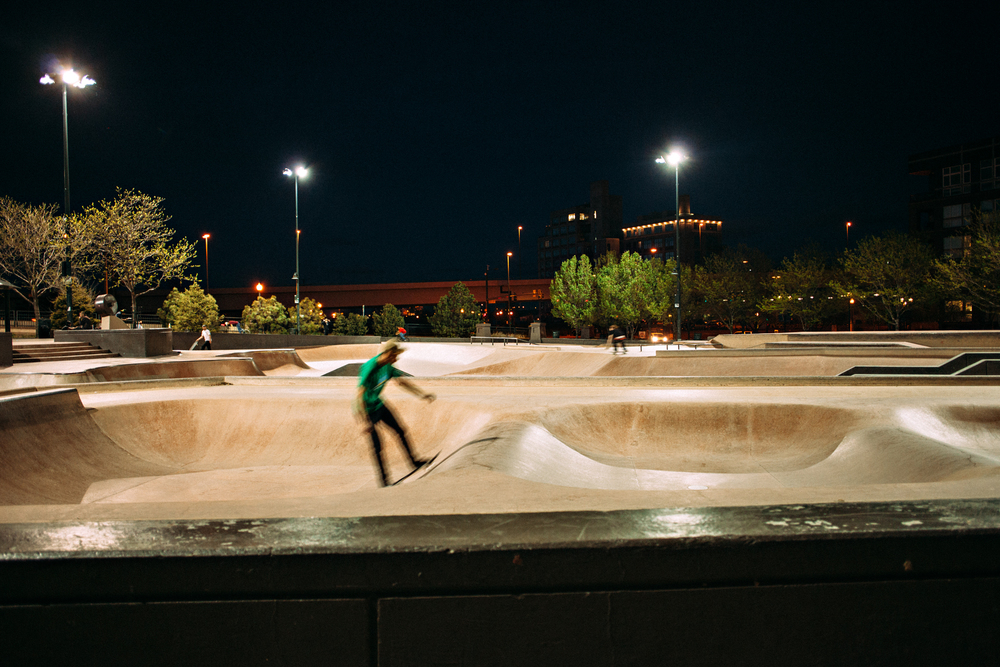 skate parkFB.jpg