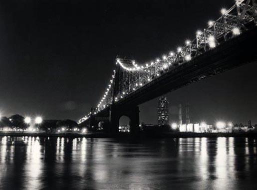 59TH STREET BRIDGE - 2002