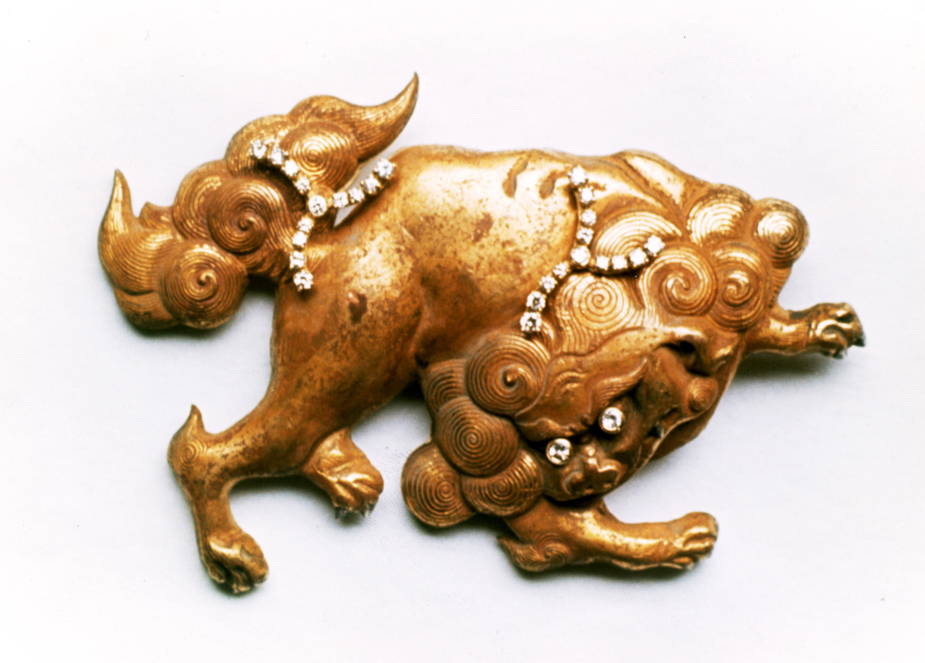 #14 CHINESE SHISHI_ diamonds .jpg