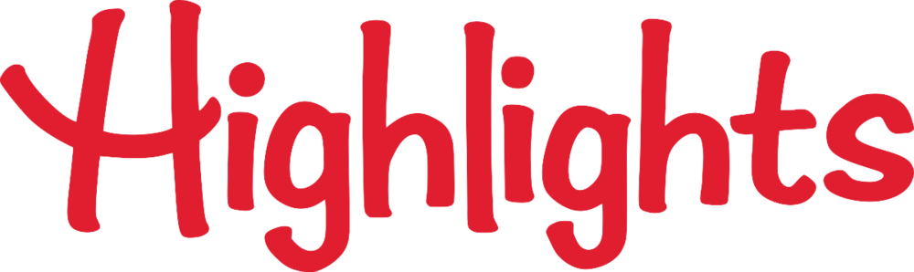 highlights_red_logo.png