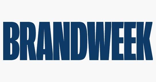 brandweek-logo-final.jpg