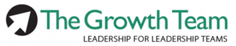 the growth team logo.png