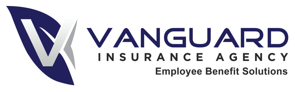 vanguard-insurance logo.png
