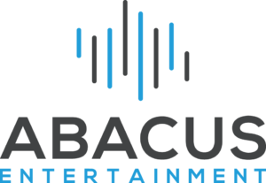 Abacus_Entertainment_logo_entertainment-two-lines-300x207 (1).png