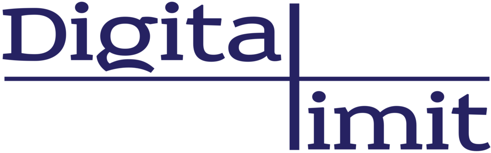 Digitalimit Logo Blue Large.png