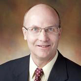 Dennis Dlugos, M.D.
