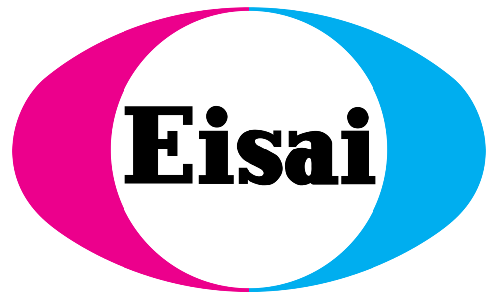 Eisai.png