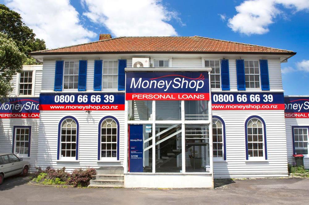 Orange county cash loans picture 7