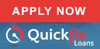 QuickFix - Apply