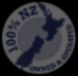 new-zealand-owned.png