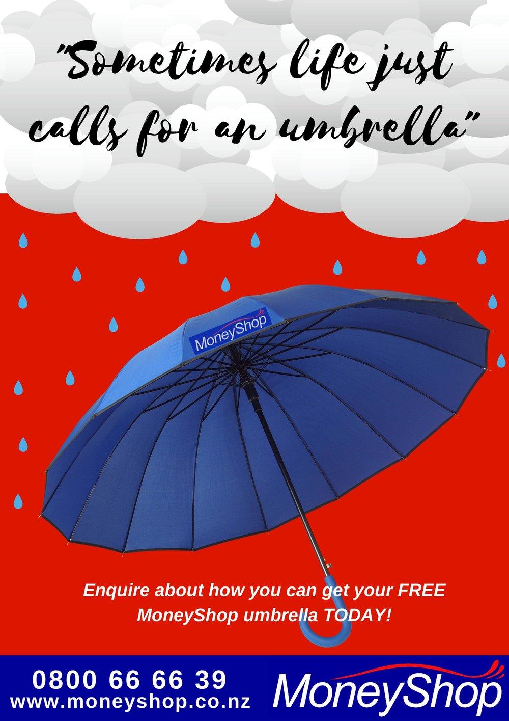Umbrella Promo 2017.jpg