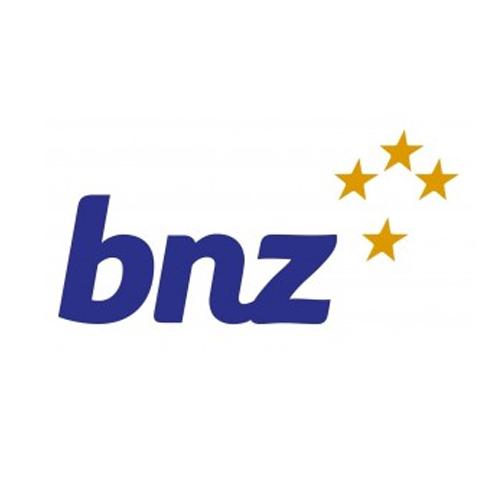 bnz.png