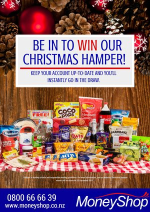 December 2018 Christmas Hamper Promo.jpg