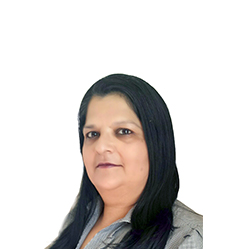 Dee Bhana Branch Manager Henderson.jpg
