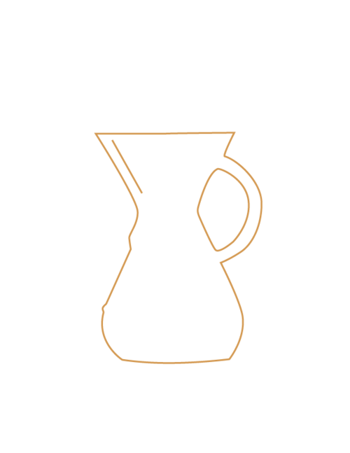 Chemex Noble Coffee Roasting