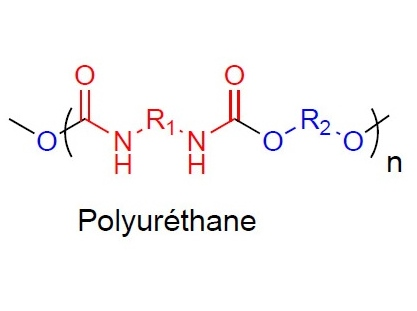 Polyurethane Urethane Arcane Industries-0.jpg