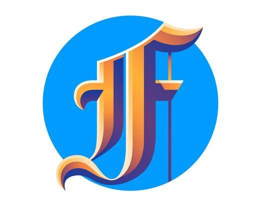 636489445173610905-Freep-logo.jpg