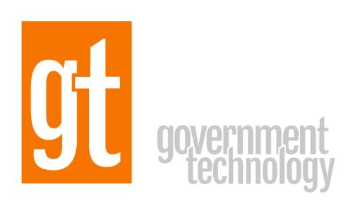 govtech+logo.png