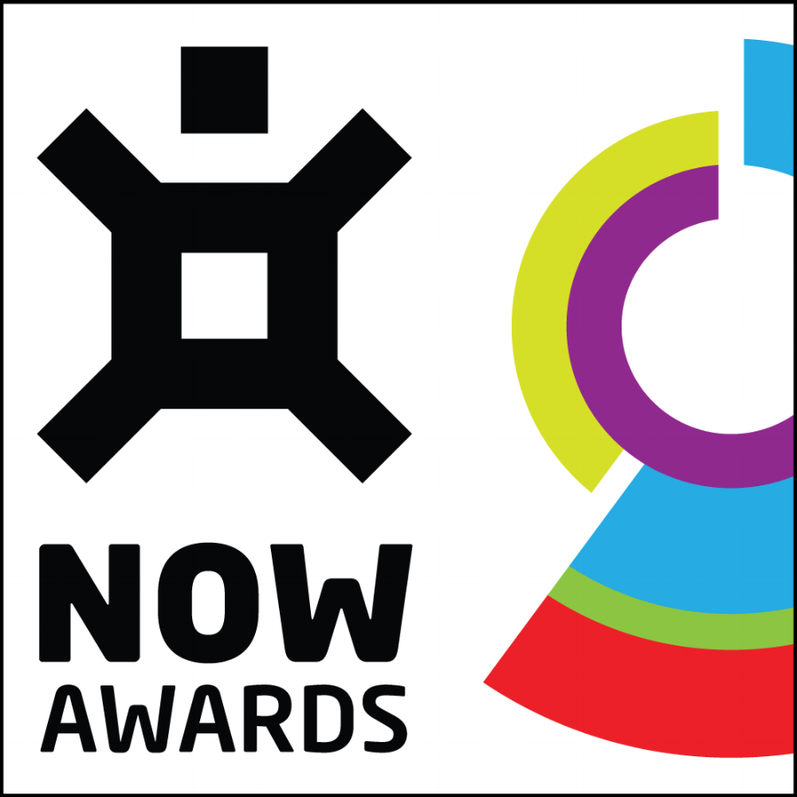 nowdesignawards-civilla.png