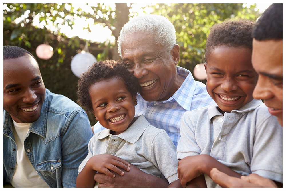 black-male-family-members.jpg