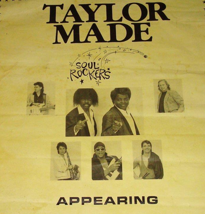 Taylor Made retro poster.jpg