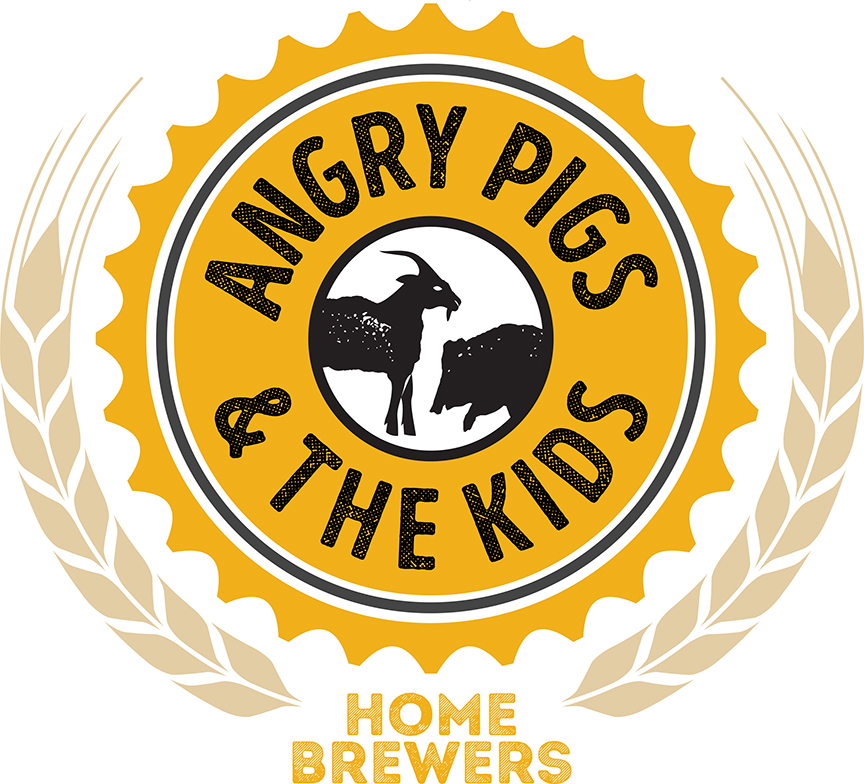 Angry Pigs & the Kids