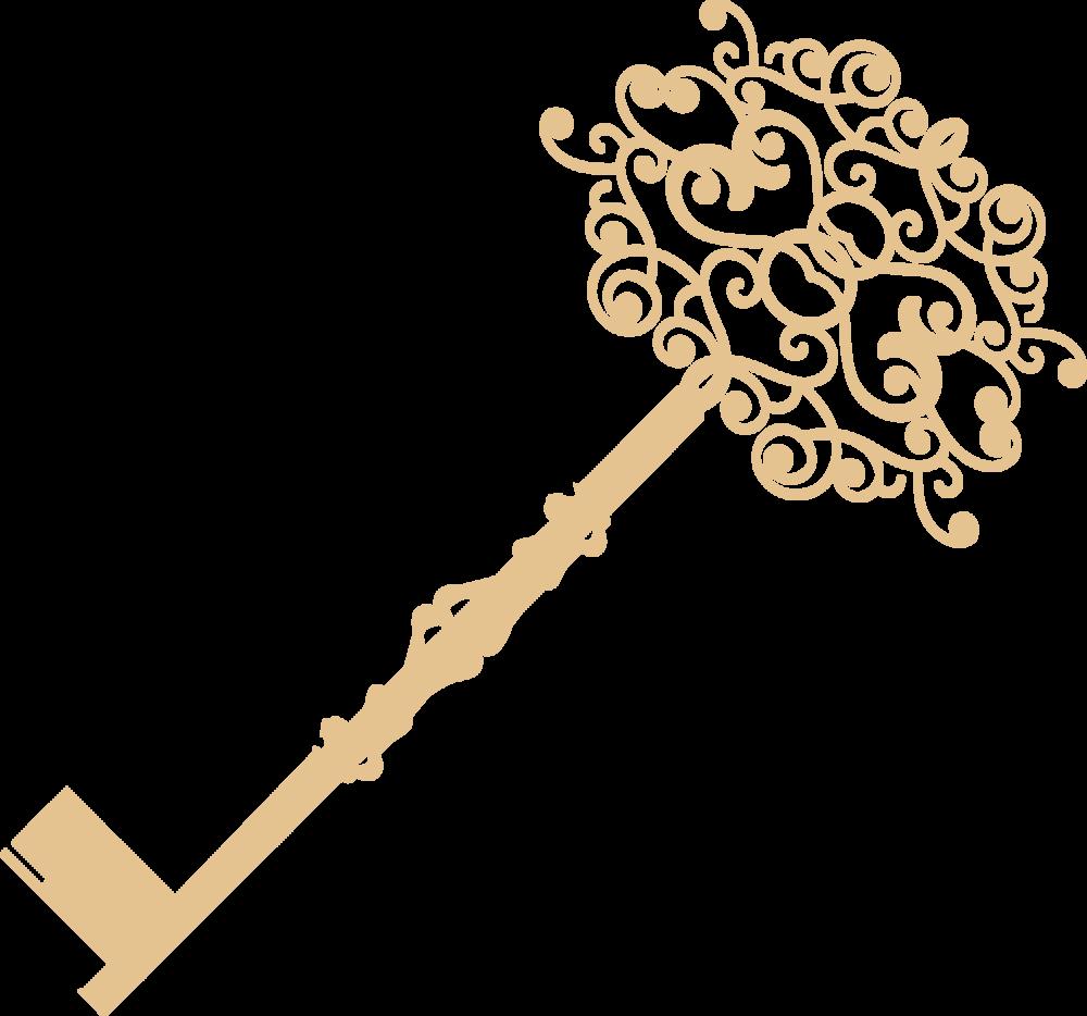 Key (Slanted).png