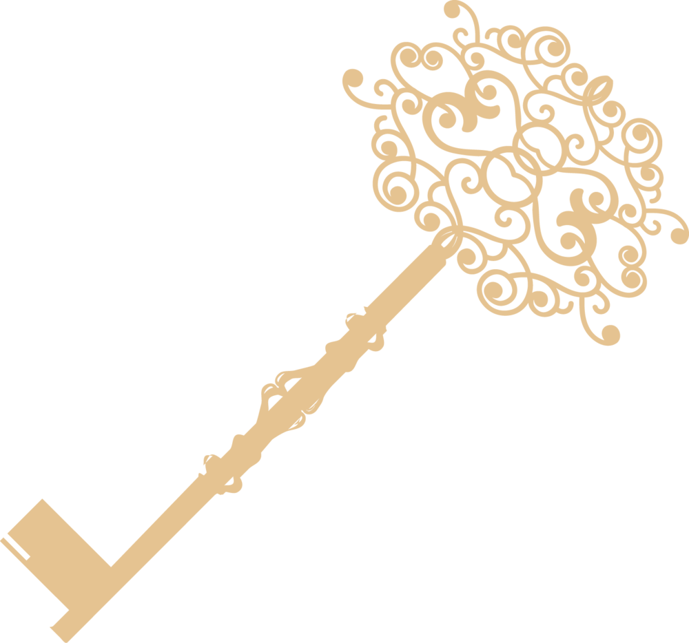 Key (Slanted).png