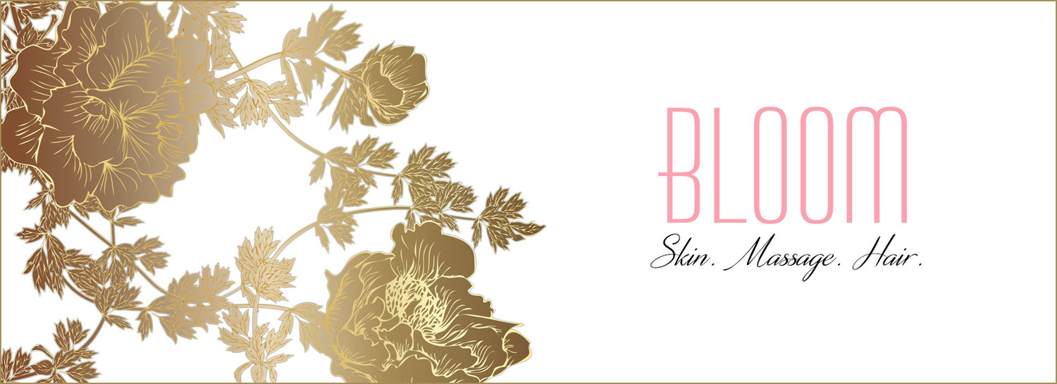 Bloom Skin Boutique