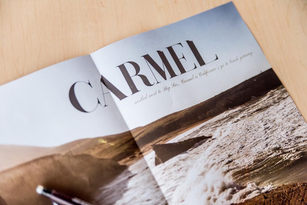carmel (1 of 1).jpg