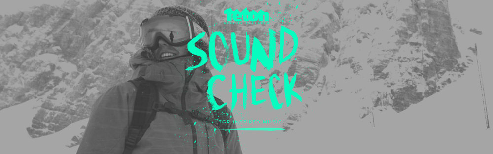 tgr-soundcheck-marquee-womeninthemountains-1600x500.jpg