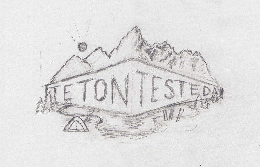 teton tested sketch.jpg