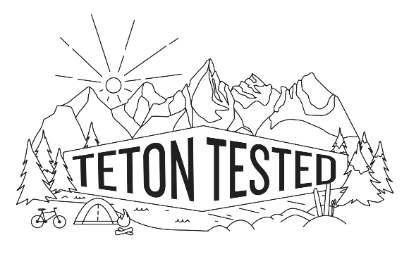 teton_tested.jpg