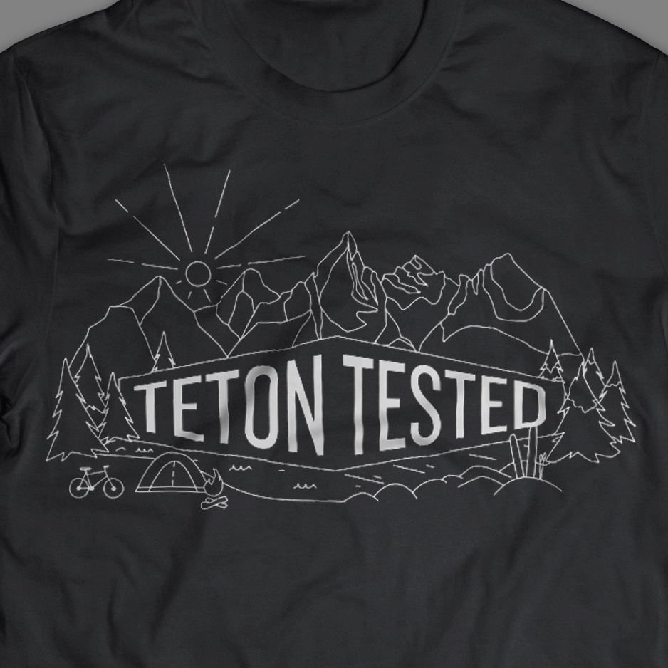 Teton Gravity Research Internship