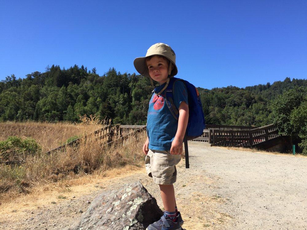 Dillon rock climb.JPG