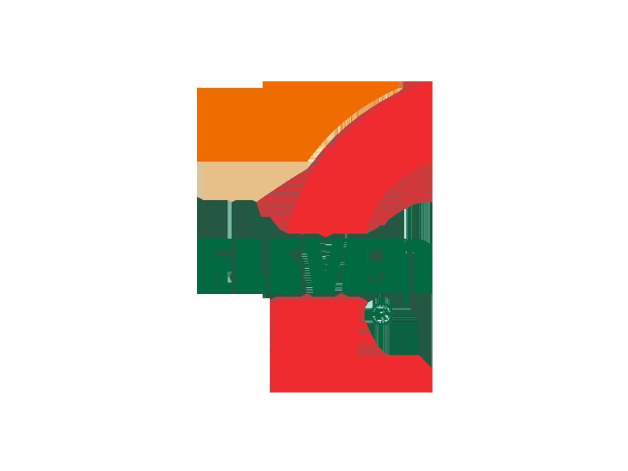 7-11-logo.png