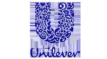 1409906754Unilever-logo.png