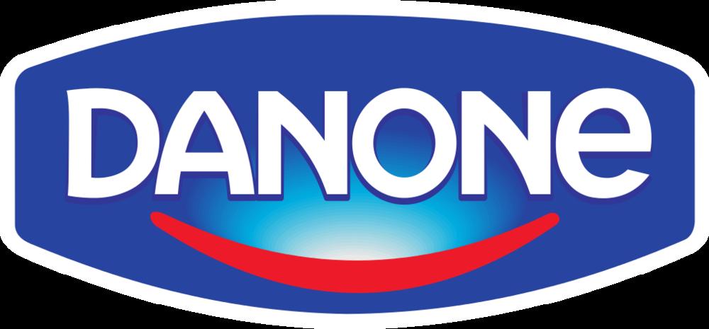Danone_dairy_brand_logo.png