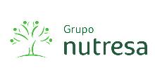 LOGO-GRUPO-NUTRESA-01-01-01-220x120.png