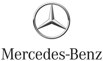 Mercedes_benz_silverlogo.png