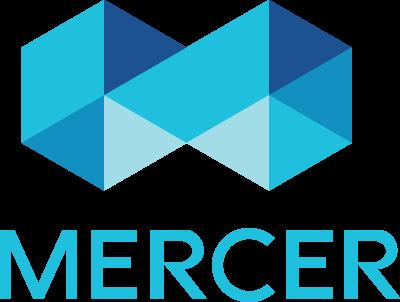 mercer.png
