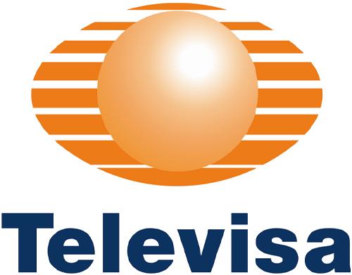 Televisa_oficial.png