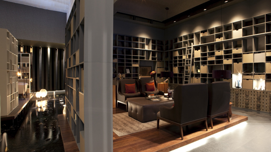 Hotel Live Aqua Bosques - Niz Chauvet Arquitectos - 03.jpg