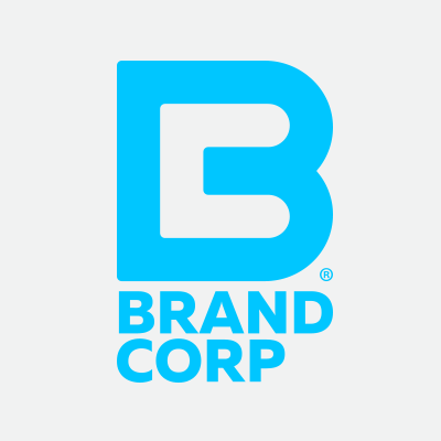 Brandcorp.png