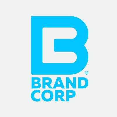Brandcorp.png